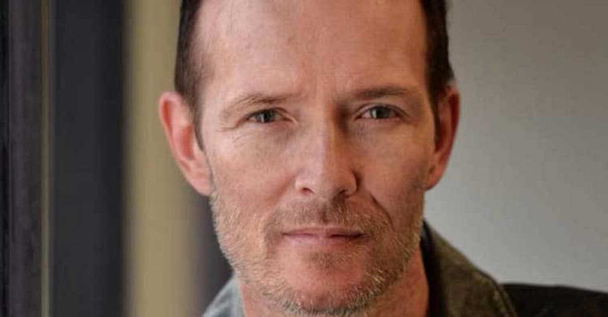 Scott Weiland's Estate Has Generated Over A Million Dollars In Royalties Since His Death