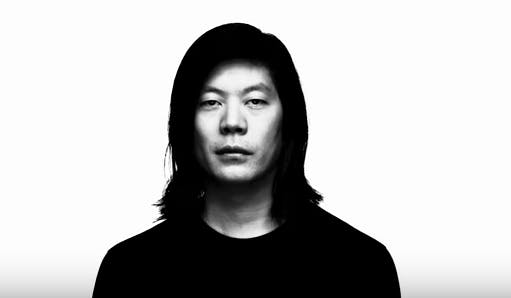 James Iha To Miss A Perfect Circle's 2018 Tour Dates