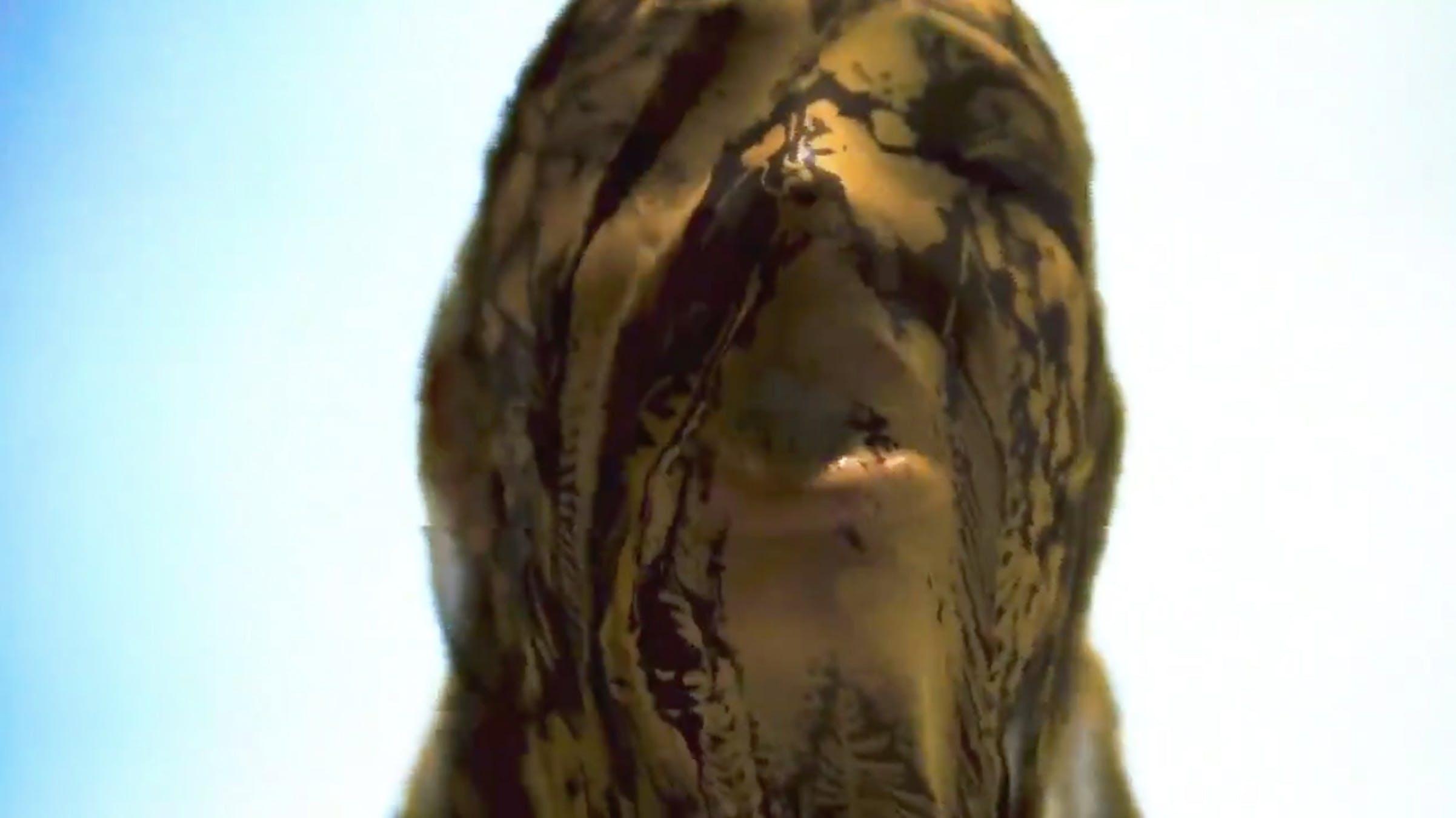 Slipknot How Dare You Martyr Me