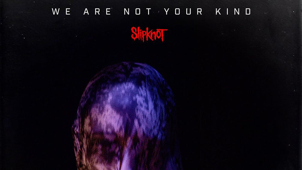 Watch Slipknot Perform Solway Firth Live For The First Time — Kerrang!