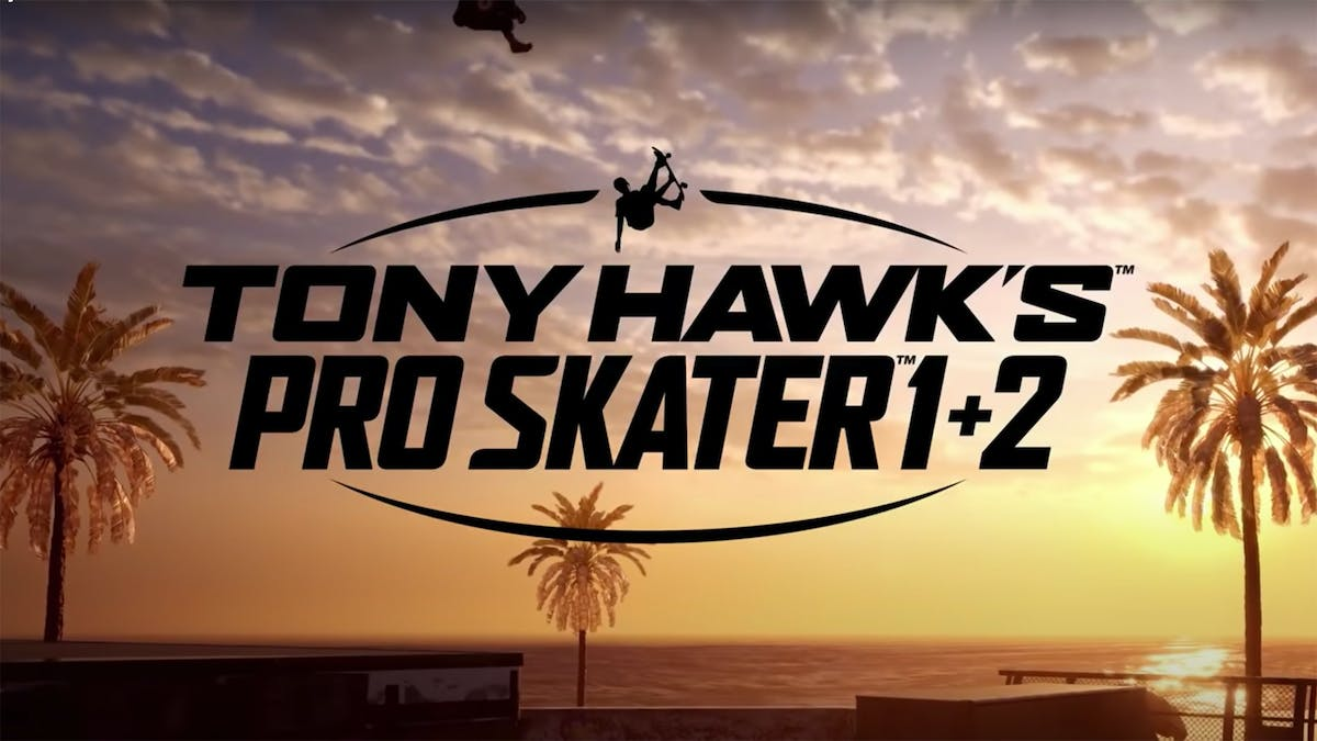 11 Songs That Should Be Included On The New Tony Hawk's Soundtrack — Kerrang!