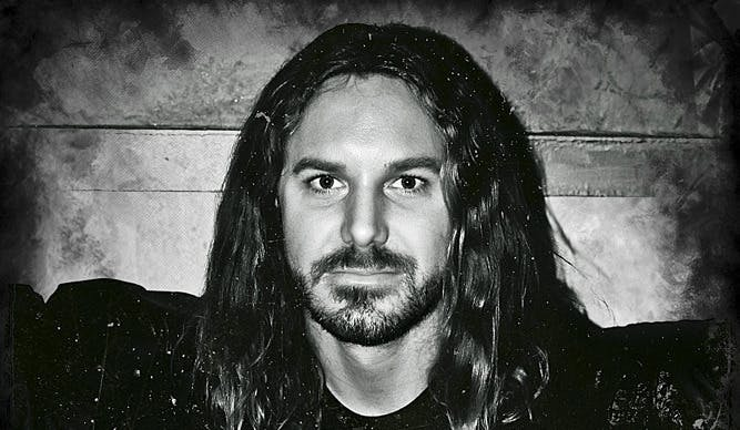 Tim Lambesis Issues Statement On Canceled As I Lay Dying Show In Memphis