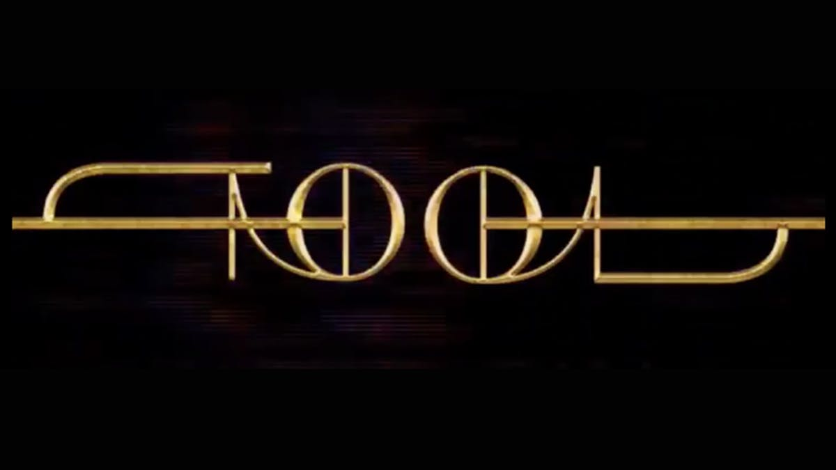 Tool Reveal New Album Cover, Will Release A New Track On Wednesday