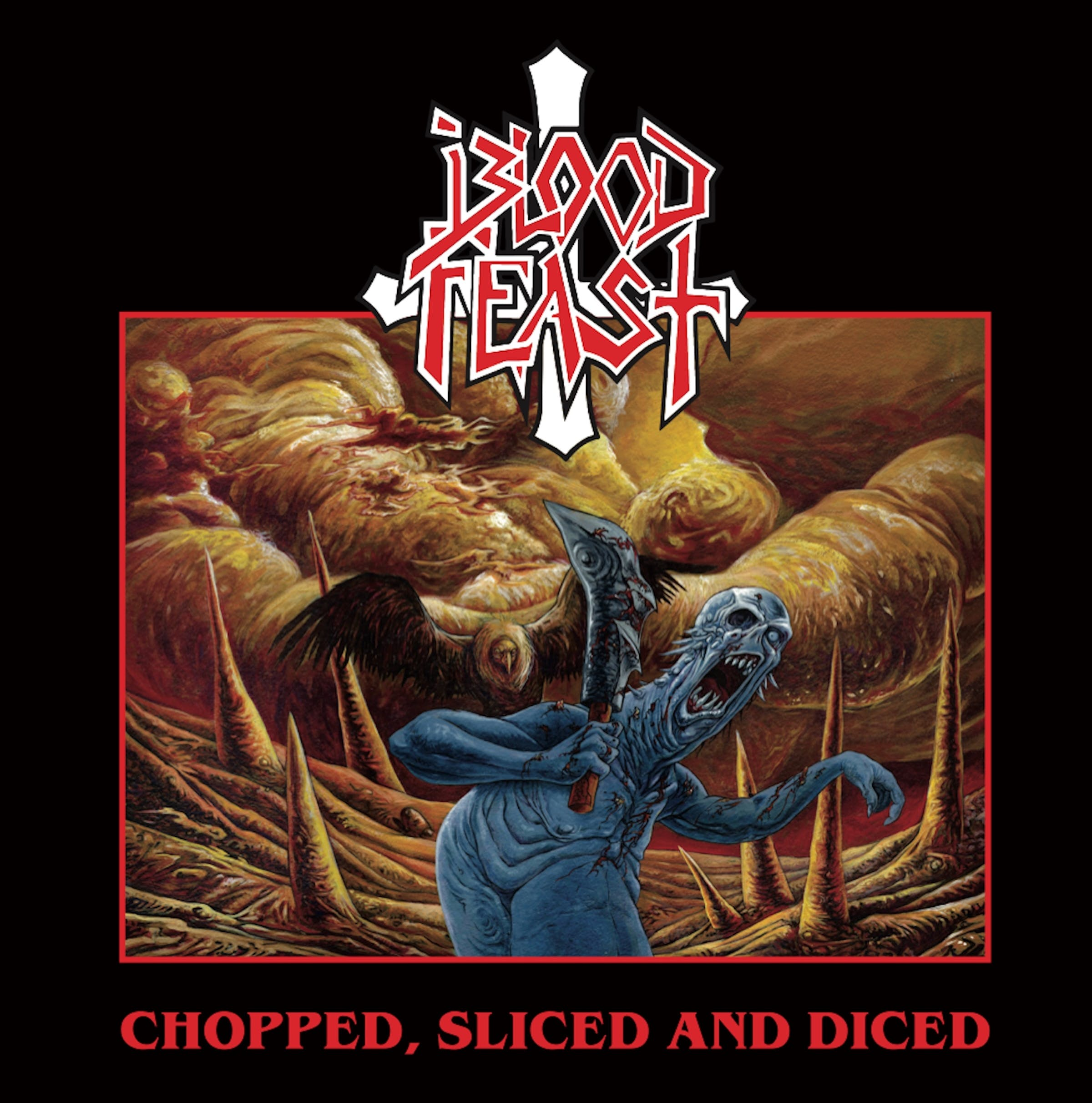 Bloodfeastcover