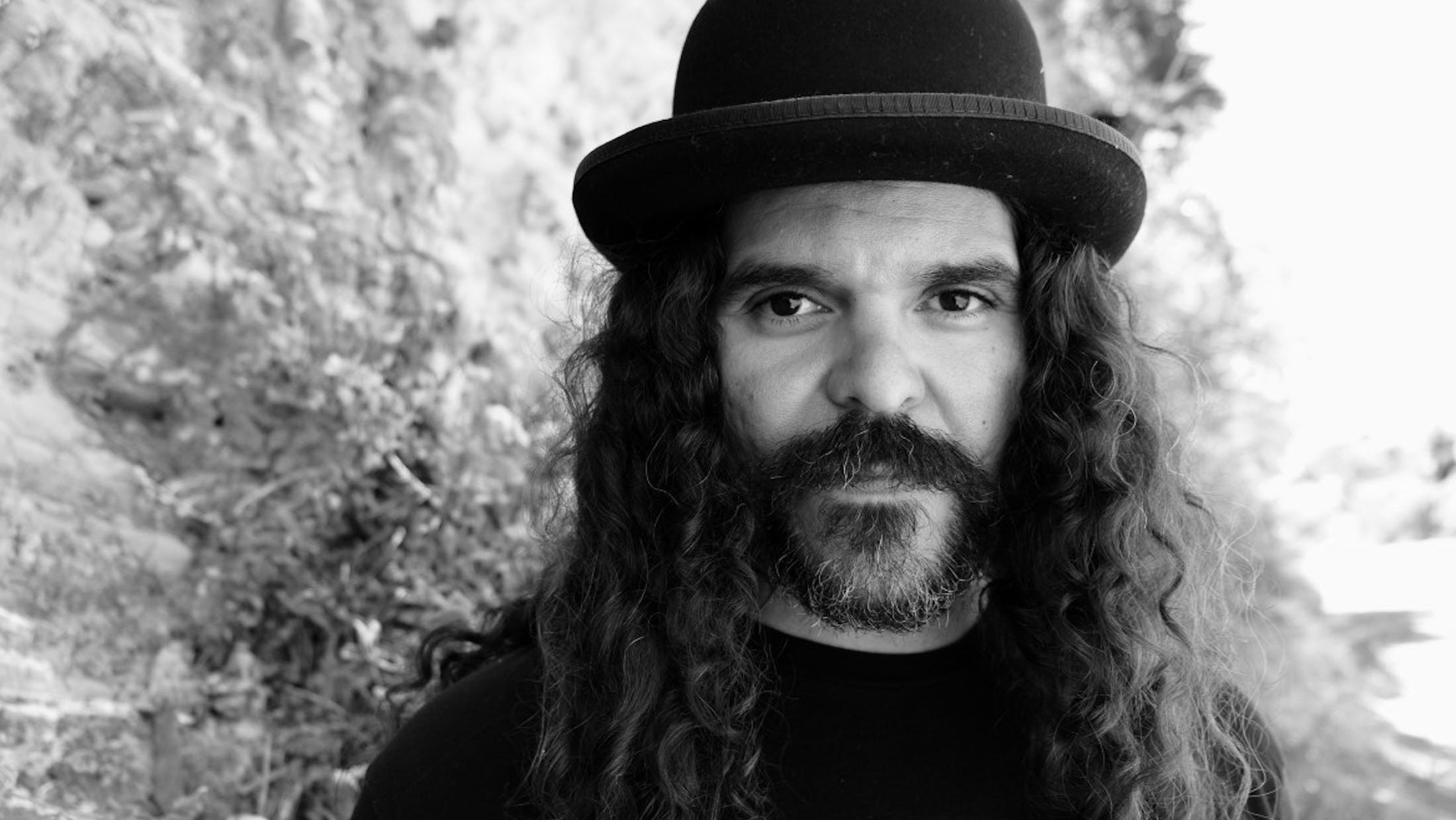 Brant Bjork Sets Up GoFundMe To Replace Instruments Following Robbery In Sweden
