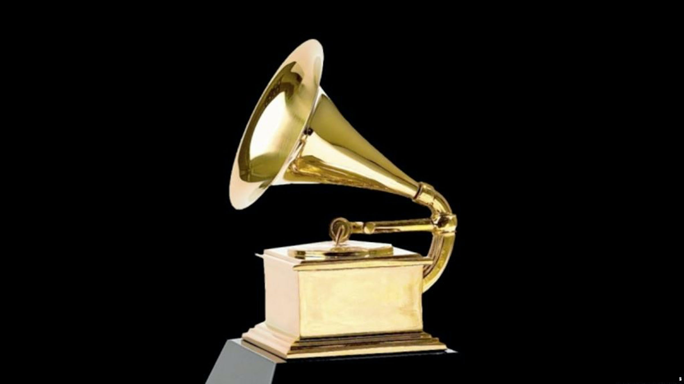 Here Are Your Rock And Metal 2019 Grammy Winners