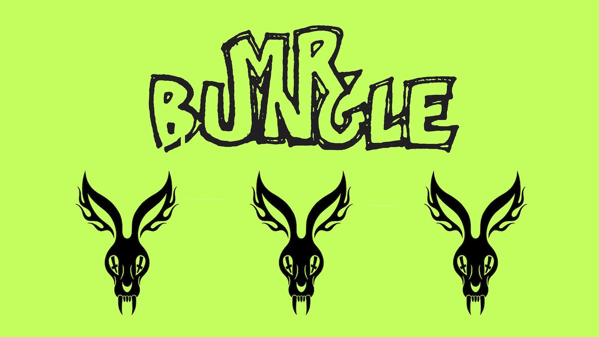 Mr. Bungle Announce Ho99o9, Cattle Decapitation, Melvins and More As February Show Openers