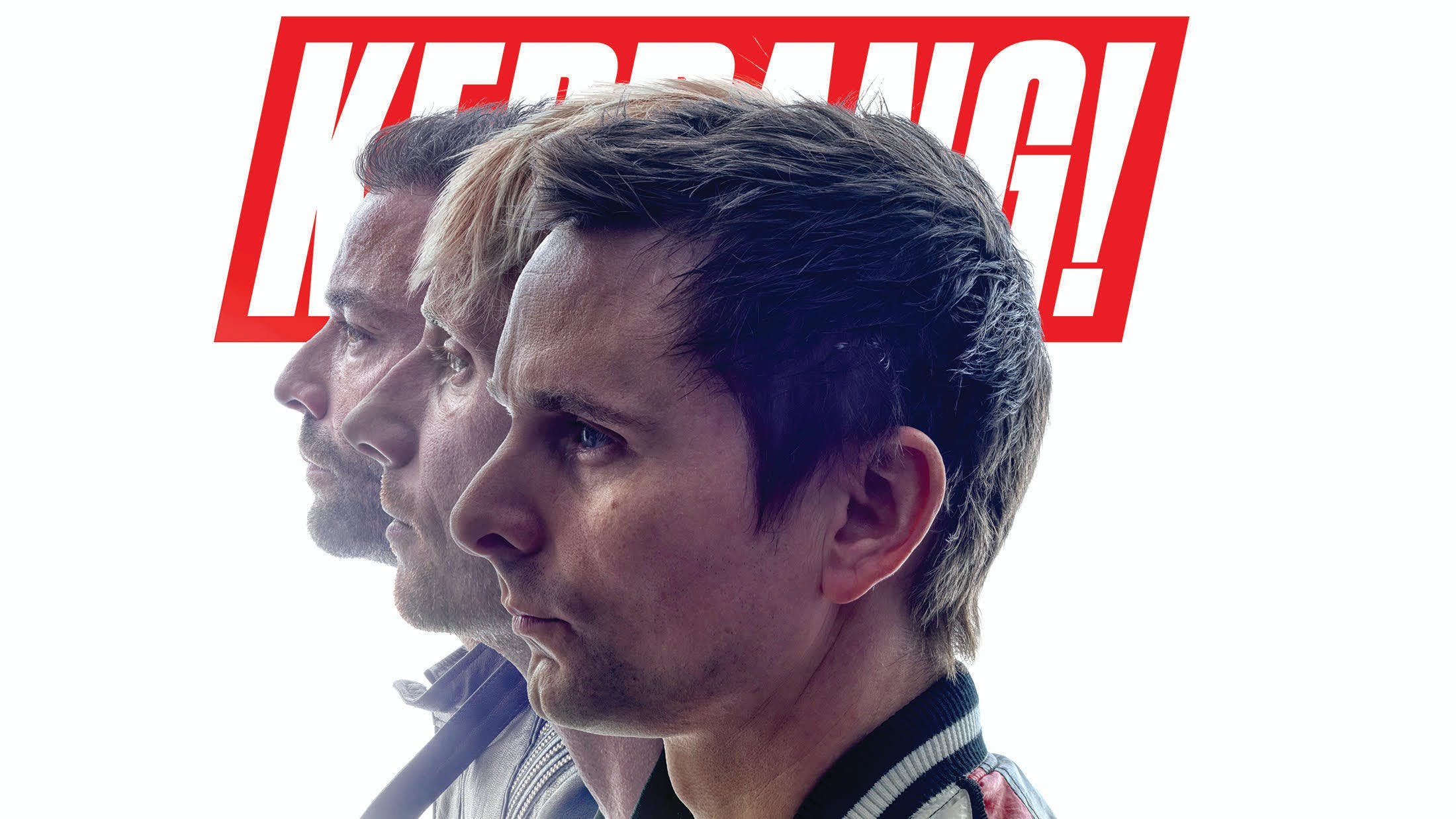 K!1746 – Muse: Matt Bellamy's Search For Reality