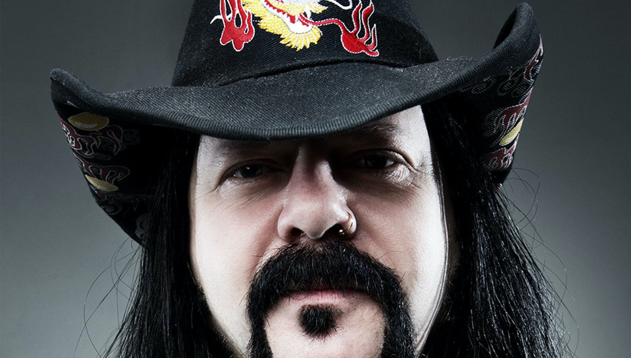 Hellyeah Announce Celebration Of Life Concert For Vinnie Paul